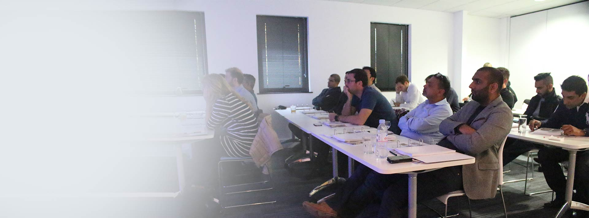 Sinus and Bone Augmentation Hands-on Cadaver Course (London) 2-4 July 2020